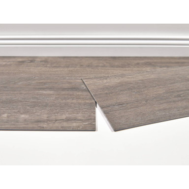 Vinyl-Designboden JOKA 555 | Urban Grey Oak 5203