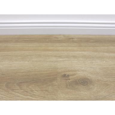 Vinyl-Designboden Jonah Fresh Oak 907