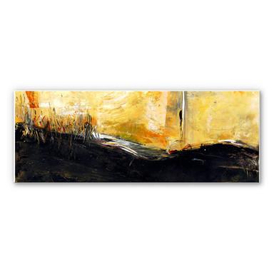 Wandbild Niksic - Landscape - Panorama