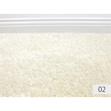 Meridia Super Soft Teppichboden