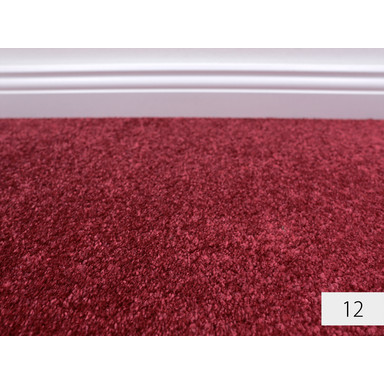 Touch Teppichboden