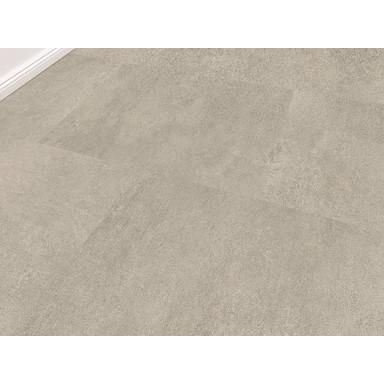 Vinyl-Designboden JOKA 633 | Mud Concrete Light 261