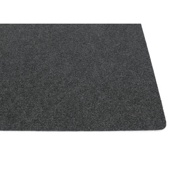 Event-Basic Teppich