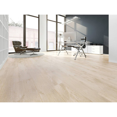 Vinyl-Designboden JOKA 633 | Swedish Oak 253