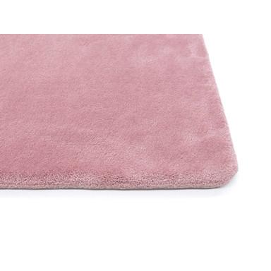 Marlon Cover Comfort Teppich   Wunschmass   Rechteckig   Piggy