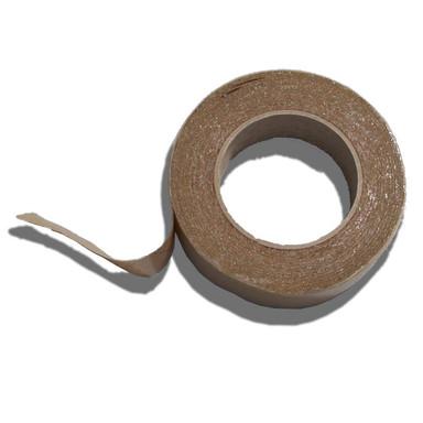 Teppich-Sockelleisten-Klebeband