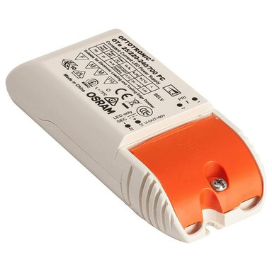 LED Treiber 12.5-25W, 0.7A, dimmbar