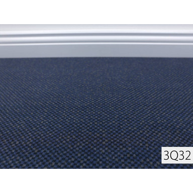 Superior 1018 Design 3671 Teppichboden