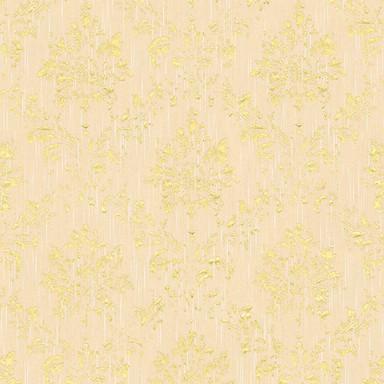 Architects Paper Textiltapete Metallic Silk creme, metallic