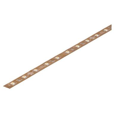 Flexibler LED Stripe Flexled Roll, 24V, 5000 K, tageslichtweiss