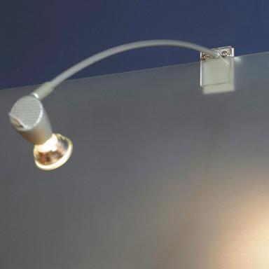 Fili Displayleuchte mit GU10-Fassung