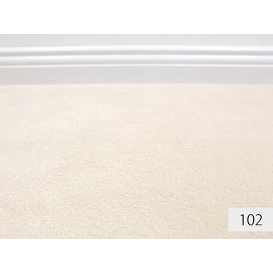 Palmares Hochflor Teppichboden