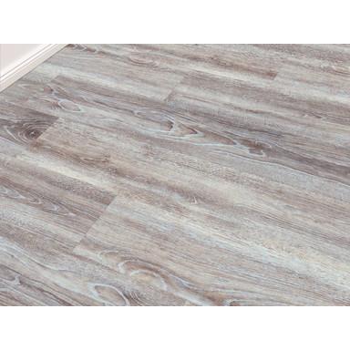 Vinyl-Designboden JOKA 330   Dark Limed Oak 860