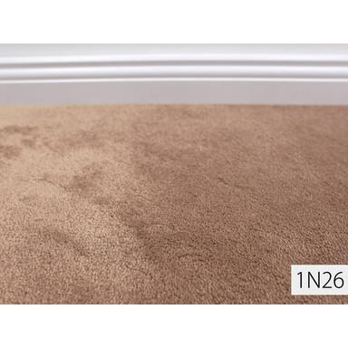 Exclusive 1060 Vorwerk Teppichboden