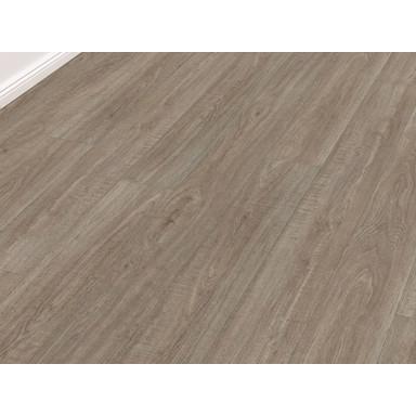 Vinyl-Designboden JAB LVT 40   Stone Oak