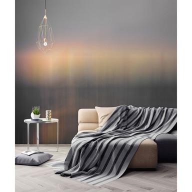 Architects Paper Fototapete Atelier 47 Diffused Sundown Meer - Bild 1