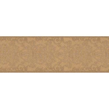 Bordüren Versace Wallpaper Bordüre Herald Metallic