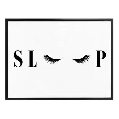 Poster - Sleep