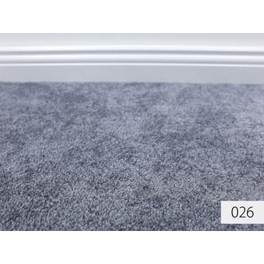 Dinora Teppichboden