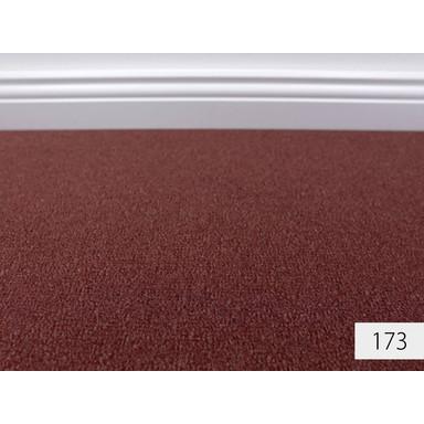 Melange Gewerbe-Teppichboden