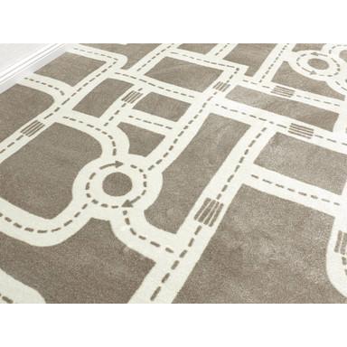 Noah Street Teppichboden