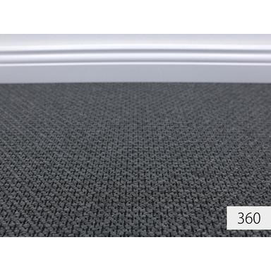 Van Besouw 2405 Teppichboden