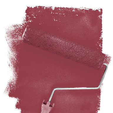Wandfarbe FANTASY Wohnraumcolor Piccadilly 2F matt/seidenglänzend