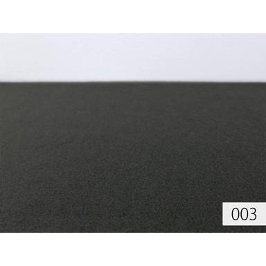 Event-Velours Teppichboden