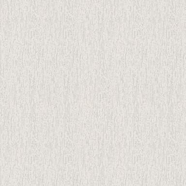 Mustertapeten A.S. Création überstreichbare Vliestapete Meistervlies Pro Protect 2 Weiss