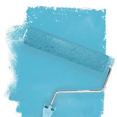 Wandfarbe FANTASY Wohnraumcolor Trinidad 1E matt/seidenglänzend