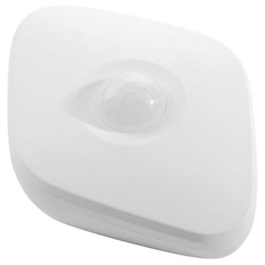 Smart Motion Sensor SLV Valeto, Bewegungssensor