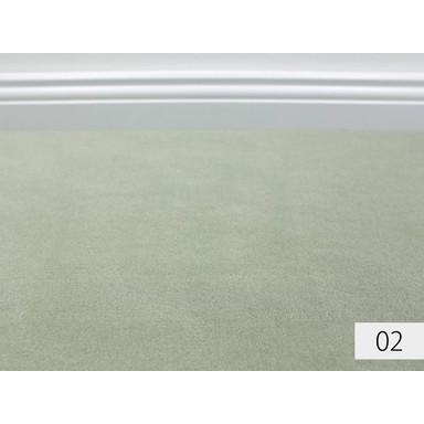 Oinone Super Soft Teppichboden