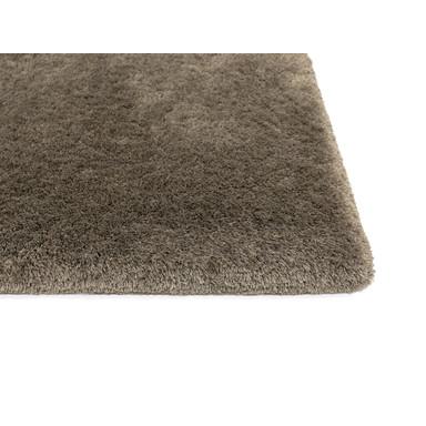 Savanna Cover-Teppich