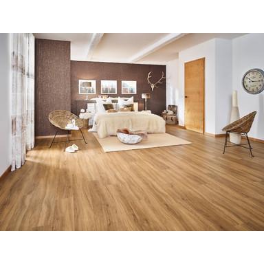 Vinyl-Designboden JOKA 330 | Pure Oak 812