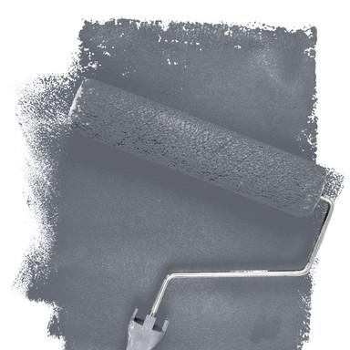 Wandfarbe FANTASY Wohnraumcolor K3 4B matt/seidenglänzend