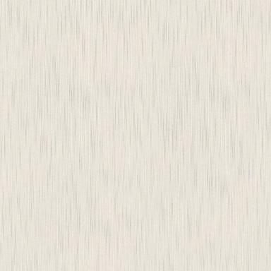 Architects Paper Textiltapete Metallic Silk grau