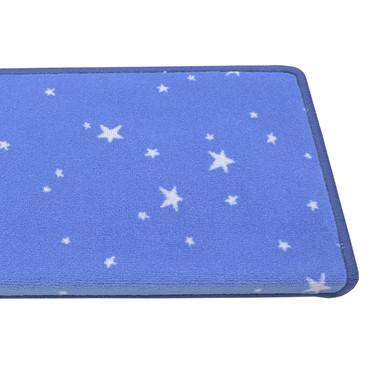 Bijou Stars Vorwerk Stufenmatte
