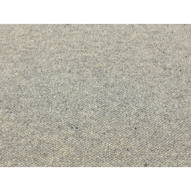 Gibraltar Wollweb 6cm Bordürenteppich