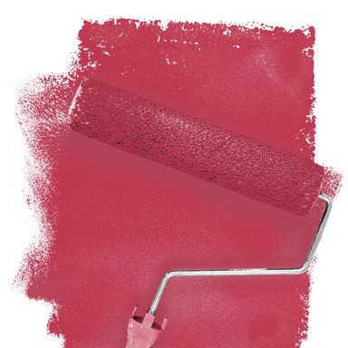 Wandfarbe FANTASY Wohnraumcolor Napoli 3E matt/seidenglänzend - Bild 1