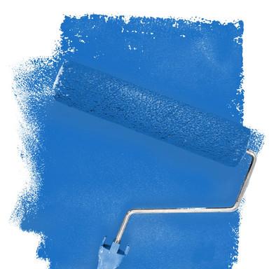 Wandfarbe FANTASY Wohnraumcolor Pazifik 1F matt/seidenglänzend