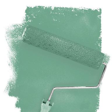 Wandfarbe FANTASY Wohnraumcolor Connemara 4D matt/seidenglänzend