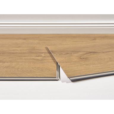 Designboden IPC Smaragd MPC | Eiche siena