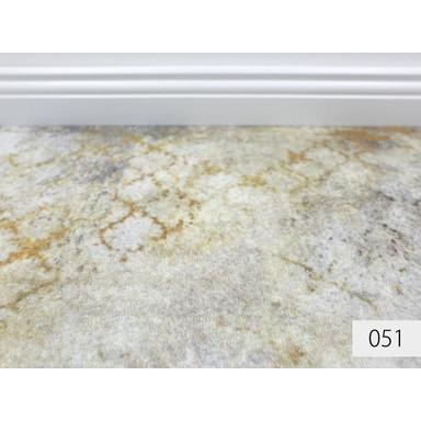 Coronado Diamonds Teppichboden