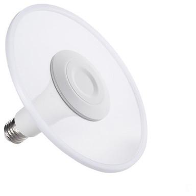 LED Leuchtmittel Disk E27 10.5W 1000lm dimmbar