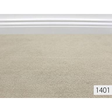 Mood 1400 Objekt-Teppichboden