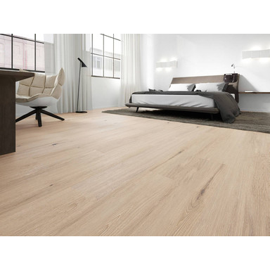 Vinyl-Designboden JOKA 633 | Grape Oak 254