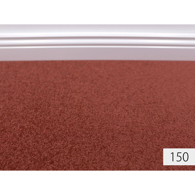 Chiffon Infloor Teppichboden