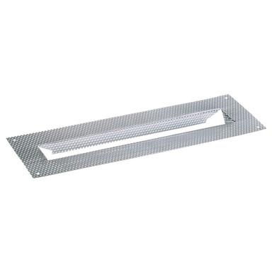 Unterputzrahmen für Glenos LED - Bild 1