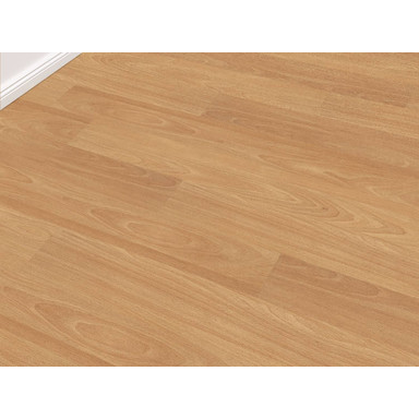 Vinyl-Designboden JOKA 330   Blond Beech 2818