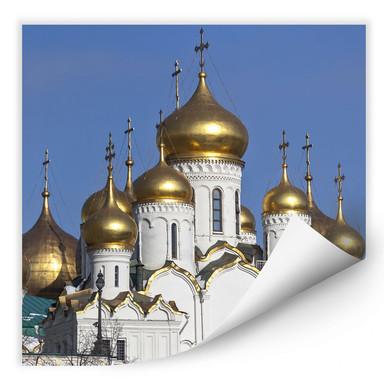 Wallprint Mariä - Verkündigungs - Kathedrale